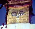 Tibet and Nepal Tours
